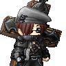 Ivan Von Gaunt's avatar
