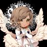 Smaug VII's avatar