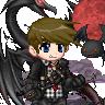 Cruladin's avatar