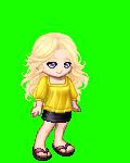 naughtiiangel1's avatar
