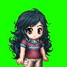 x0MorningStar0x's avatar