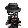 Hard Goodbye Pajamurai's avatar