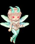 jejunum's avatar