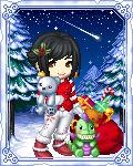 KesekiKokoro's avatar