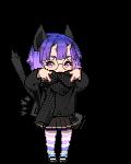 Caeney's avatar
