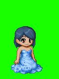 kaikaloke87's avatar