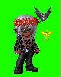 twilight insanity's avatar