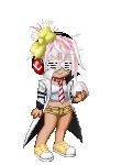 Randomness_is_the_fad's avatar