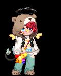 Kitty X Choppas's avatar