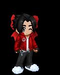 iiZachHeartYou's avatar
