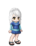 i_hate_u_4_lif_'s avatar
