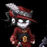 Destructor2007's avatar