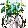 Doktor Zero's avatar