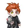 cloud_nmik2000's avatar