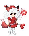 Kisamo's avatar