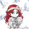 random_mice's avatar