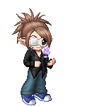 Wittle ~ Angel's avatar