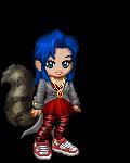 mickey2546's avatar