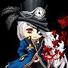 _BelleMorte_1's avatar