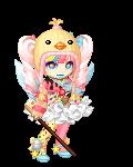kittykrash13's avatar
