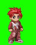 C los 20's avatar