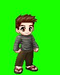 [DannyBoy]'s avatar