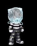 iShy_Deth_Kitten's avatar