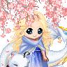 Annie-chan_91's avatar