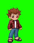death890's avatar