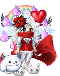 Caseykins's avatar
