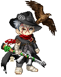 Drakon 7's avatar