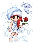 Clair - Flirts's avatar