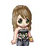 danny-06's avatar