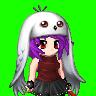 hypnarcissist's avatar