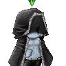 xX_Wallmart_Prices_Xx's avatar