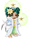 candyxkisses365's avatar