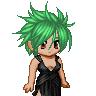 World Legend's avatar
