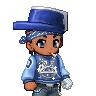 juwan14's avatar