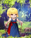 feaston's avatar