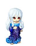 buggabo99909's avatar