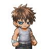 EDDZ92's avatar