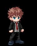 RyanWolfe007's avatar