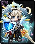 dangoboy's avatar