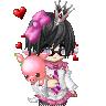 withxlovexdee's avatar