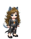 Miyuno 66's avatar