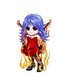 Dragon Queen_Vamp