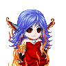 Dragon Queen_Vamp's avatar