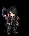 CrimsonShadow90's avatar