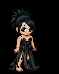 spazee mcgee's avatar