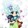 runnerpeep's avatar